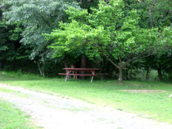 capon springs singles & personals Book capon springs and farms, capon springs on tripadvisor: see 80 traveler  reviews, 63 candid photos, and great deals for capon springs and farms,.